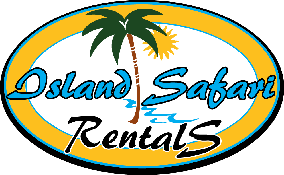 Island Safari Bike and Scooter Rentals