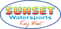 Sunset Watersports logo