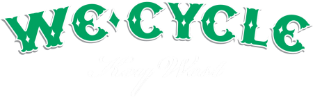 We Cycle Bike Rentals