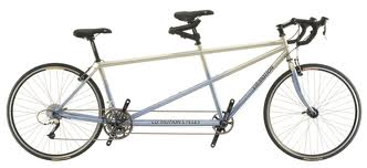 Key West Bike Rentals, Electric Cars, Scooter Rentals Key West Conch Cruiser Golf Cart Html on