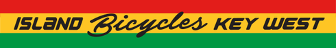 Island Bicycles Logo